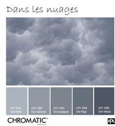 65 meilleures images du tableau CHROMATIC - GRIS NEUTRES ET COLORES ...