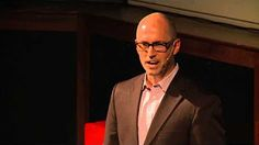 When money isn't real: the $10,000 experiment | Adam Carroll | TEDxLondonBusinessSchool Video by TEDx Talks on Youtube