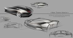 Lincoln Elysium - Laura Jonason Design