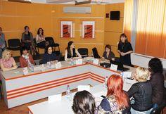 III Байкальский Чемпионат врачей-косметологов