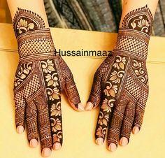 Bridal henna designs, mehndi art, mehndi tattoo, mehndi design pictures, me Basic Mehndi Designs, Wedding Henna Designs, Legs Mehndi Design, Indian Mehndi Designs, Mehndi Designs 2018, Mehndi Designs For Girls, Stylish Mehndi Designs, Mehndi Design Pictures, Heena Design