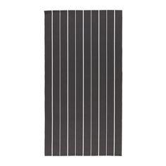 SÖFTEN Rug, flatwoven IKEA