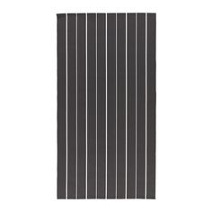 Ikea  $25  5 x 3