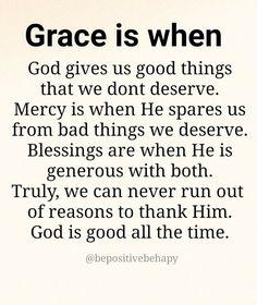 Scripture Quotes, Sign Quotes, Faith Quotes, Bible Verses, Scriptures, Inspirational Prayers, Inspiring Sayings, Christian Devotions, Faith Prayer