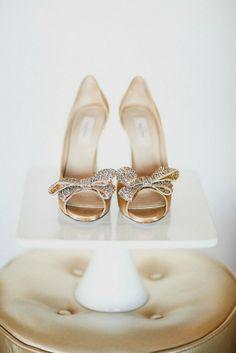 Valentino ughhh. I want these so bad..
