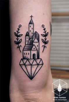 30 Best Next Tattoo Images Vine Tattoos Art Deco Tattoo