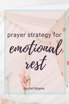 Even we feel far from peace, hope and joy, they are accessible to us. Here are two fail-proof ways to solidify a wobbly spirit and access emotional rest. Prayers For Hope, Prayers For Strength, Prayer Quotes, Faith Quotes, Life Quotes, Save My Marriage, Marriage Advice, Failing Marriage, How To Pray Effectively