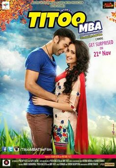 Titoo MBA (2014) PreDVDScr Full Hindi Movie Free Download  http://alldownloads4u.com/titoo-mba-2014-full-hindi-movie-free-download/