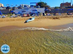 Kleinschalige accommodatie op Kreta kleinschalige goed verzorgde appartementen Kleinschalig verblijf op Kreta, Griekenland kleinschalig vakantieadres Kreta Beach, Water, Outdoor, Gripe Water, Outdoors, The Beach, Beaches, Outdoor Games, The Great Outdoors