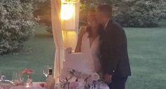 Wedding Cake Cutting, Wedding Cakes, Romantic, Dance, Bar, Classic, Wedding Gown Cakes, Dancing, Derby