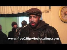 Real Estate Investing Bus Tour in Baltimore,MD - http://www.sportfoy.com/real-estate-investing-bus-tour-in-baltimoremd/