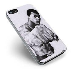 Muhammad Ali for iPhone Case (iPhone 5C white) Boxing http://www.amazon.com/dp/B01GMAIOQI/ref=cm_sw_r_pi_dp_sYkvxb0C564TA