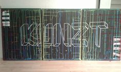 kunZt | KunstiX
