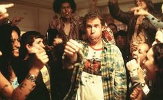 A Freshman Girl's Guide to Frat Parties : awesome article from @Her Campus
