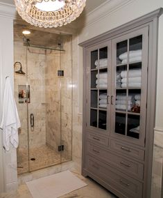 Organizing Bathroom, Especially The Small One, Surely Is A Hurdle.  Moreover, If