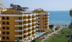 Aktaş Hotel http://www.valstur.com.tr/ekonomik-tatil