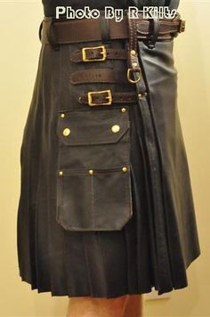 Google Image Result for http://www.rkilts.com/leather_kilts/image/Brown_Leather_R_kilt_Right.jpg