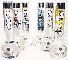 Bong Spirits Vodka http://www.democracyforums.com/showthread.php?t=47692