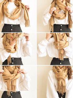 Письмо «Мы нашли новые пины для вашей доски «АКССЕСУАРЫ: Бижутерия, платки-шарфы, ремни, сумки и прочее».» — Pinterest — Яндекс.Почта