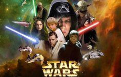 Star Wars, 2015ten itibaren her yaz vizyonda!