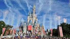 Starting Sunday, tickets into any of Disney's U.S. parks will be more expensive, the company confirmed Saturday. Single-day tickets to the Magic Kingdom will set you back $107, $115 or $124 -- depending on the season -- up from $105, $110 or $124. Disney implemented a three tiered pricing system last year in order to control overcrowding during the parks' busiest times.