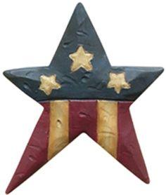 Rustic Americana Decor   Americana Decor-American History-Patriotic Decor-Primitive Country ...