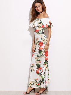 e2438fe9cf4 dress160922704 2 Fishtail Dress