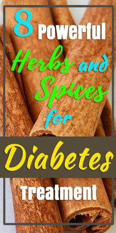Diabetic Grocery List, Diabetic Tips, Diabetic Meal Plan, Diabetic Snacks, Cure Diabetes Naturally, Diabetes Remedies, Diabetes Treatment, Food Lists, Blood Sugar