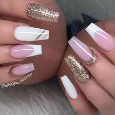 "4,320 Likes, 14 Comments - Ugly Duckling Nails Inc. (@uglyducklingnails) on Instagram: ""Beautiful nails by @roytruong1989 ✨Ugly Duckling Nails page is dedicated to promoting quality,…"""