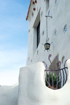 Contemporary Hints in Santa Barbara | Dwell