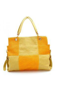 Gym Bag, Shoulder Bag, Handbags, Stylish, Collection, Women, Fashion, Moda, Totes