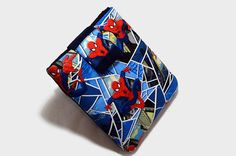 Tablet Case iPad Cover Marvel Comics by MyTabletCasePlace on Etsy
