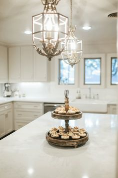 Ideas farmhouse kitchen backsplash french country light fixtures for 2019 Kitchen Colors, French Country Kitchen, Kitchen Island With Sink And Dishwasher, Country Light Fixtures, French Country Lighting, Trendy Kitchen Colors, Country Kitchen Lighting, Fixer Upper Kitchen, Farmhouse Kitchen Lighting