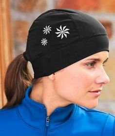 The Best Cold Weather Workout Accessories - Shape.com