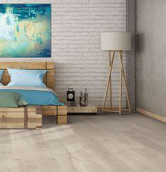 Ocean View Oak Pergo Timbercraft Wetprotect Laminate Flooring