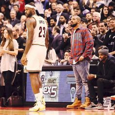 Views from the court side - A Blog About.....Nothin'