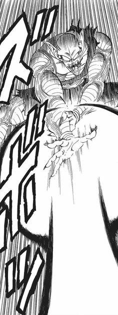 Dragon Ball Z, Dbz Manga, Manga Art, Akira, Ball Drawing, Fantasy Concept Art, Manga Covers, Anime Tattoos, Z Arts