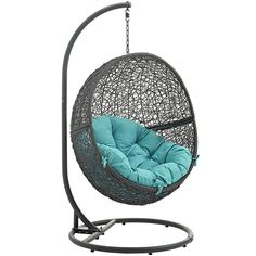 Delicieux Bungee Chair Images   Google Search | Gabrielleu0027s Room | Pinterest | Bungee  Chair, Swing Chairs And Dorm Room