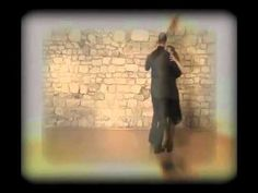 YouTube Zumba, Comme, Sport, Learning, Videos, Youtube, Painting, Movies, Ballroom Dance