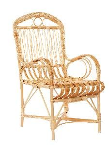 Como Restaurar Móveis De Vime Antigos Wicker Furniturerefinished Furnitureoutdoor