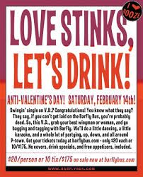 Image result for valentine drinks alcoholic