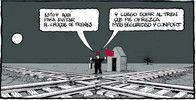 La viñeta edl 21/10/2013