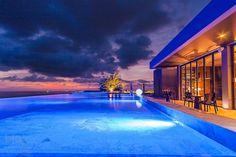 The Naka Phuket - everyglobe Smiling People, Beaches In The World, Phuket, Thailand, Holidays, Mansions, House Styles, Outdoor Decor, Inspiration