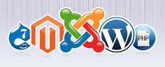 Digiads Technologies Pvt Ltd bangalore-web development companies in bangalore