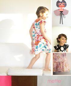 mette- favorite kids clothing on etsy