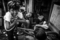 ph. © Arif Setiawan