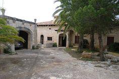 casa de rafa nadal mallorca (fotos) — idealista.com/news/