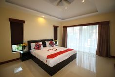 is a fast-growing real estate firm specializing in the Property Management in Pattaya, Thailand. Vacation Apartments, Beach Villa, Pattaya, Property Management, Real Estate, Bedroom, Furniture, Home Decor, Decoration Home