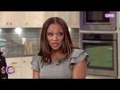 2260 Best Black Entertainment News images in 2019   Entertaining