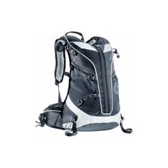 e4c6503c4c Deuter - Deuter Pace 20 Pack Ultralight Backpacking